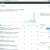 ¿Eres realmente influyente? Twitter lanza aplicación para averiguarlo