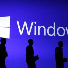 Microsoft le puso fecha al anuncio del Windows 9