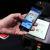 Apple Pay, el nuevo sistema para pagar de forma rápida y segura