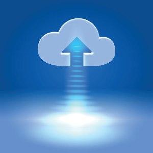 cloud_increase
