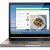 Las primeras aplicaciones Android llegan a los Chromebooks