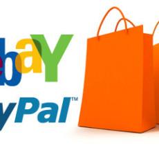 eBay y PayPal se separan en 2015