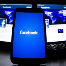 Facebook usará los datos para vender anuncios en webs de terceros