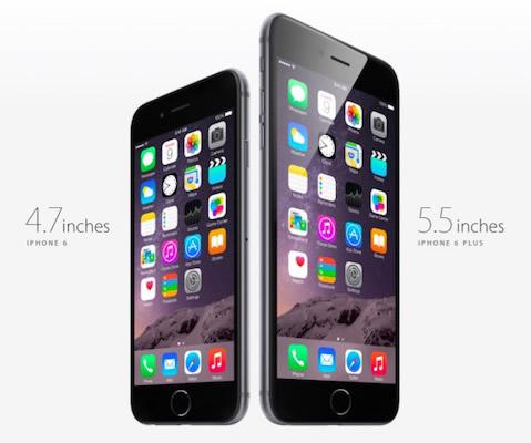 iPhone-6-Plus nuevo