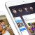 La adopción de iOS 8 llega al 46% cinco días después de su lanzamiento