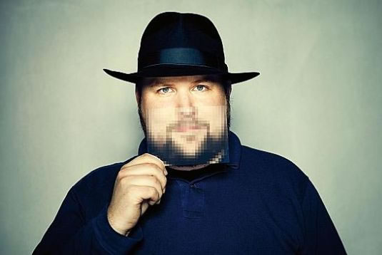 markus persson1