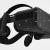 Oculus Rift presenta el nuevo modelo Crescent Bay