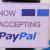 PayPal ya permite usar Bitcoin a los vendedores de bienes digitales