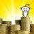 Reddit recibe US$50 millones y promete sorpresas a usuarios