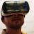 Samsung Gear VR, la competencia para Oculus Rift