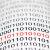 Alerta global por vulnerabilidad informática Shellshock
