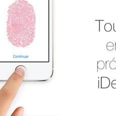 Apple planea asociarse con Visa y Mastercard para facilitar pago móvil vía iPhone