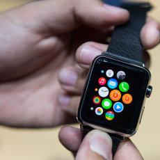 Apple Watch: ¿Qué opina un experto en relojes?
