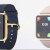 Presentan el reloj Apple Watch