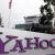 EU amenazó a Yahoo para que entregara datos de usuarios