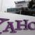 Yahoo busca reducir su fuerza laboral en un 10 por ciento o más