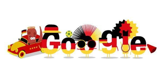 Google-Alemania-620x300