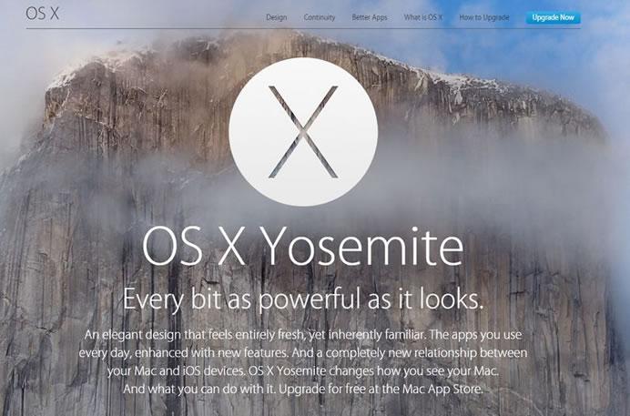 Mac_OS_X-Yosemite