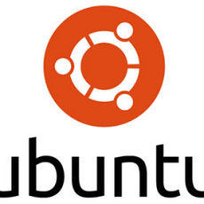 El sistema operativo Ubuntu cumple 10 años