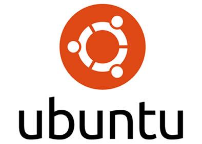 Ubuntu-MC