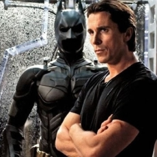 Christian Bale regresa con un personaje 'geek': Steve Jobs
