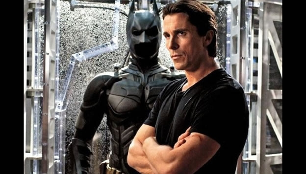 cnn-christian-bale-batman-steve-jobs