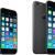 El iPhone 6 gana a Samsung en Corea