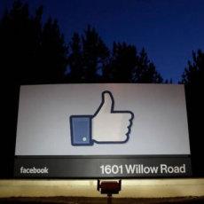 Los ingresos de Facebook aumentaron gracias a la publicidad móvil