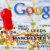"""El grupo """"Focus on the User"""" usa el algoritmo de Google para mejorar las búsquedas locales"""