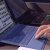 Windows 10 añadirá gestos de Mac en el trackpad