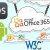 Nuevas aplicaciones de Office 365 para Android, iOS y desarrolladores web