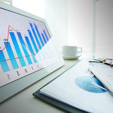 Reporte 3T: Tecnológicas registran ganancias