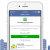 Facebook crea 'Safety Check' para saber si tus amigos están bien