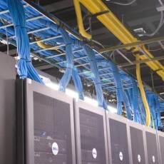 Atlantic.Net Lanza servidores de $0.99 al mes para desafiar a DigitalOcean