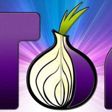 Tor Browser 4.0 esta disponible