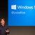 Microsoft se salta el Windows 9 y lanza el Windows 10
