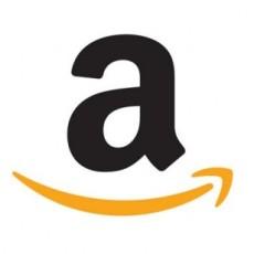 Amazon está preparando un servicio de reserva de hoteles
