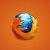 Firefox cambia a Google por Yahoo
