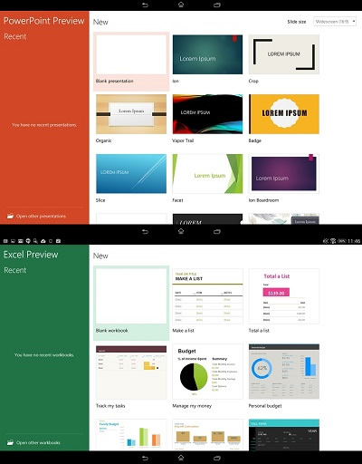 Tableta-Office-Android1