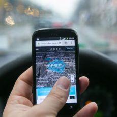 Uber duplica su valor en unos meses y ya vale más que Caixabank o Repsol