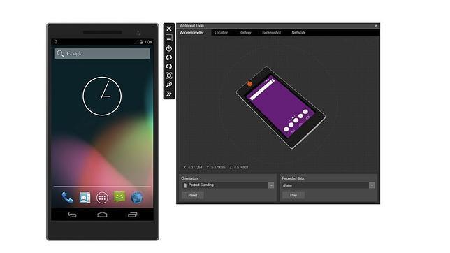 emulador-android--644x362