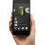 Amazon rebaja los Fire Phone a 199 dólares libres