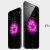 El iPhone 6 vende tres veces más que el iPhone 6 Plus