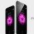 Apple bate récord de ventas con el iPhone 6s, que llega a España el 9 de octubre