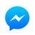 Facebook Messenger llega a 500 millones de usuarios