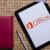 Microsoft Office ahora es gratis en iOS y Android