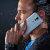 Éxito de móviles Samsung llega a su fin mientras trata de proteger cuota