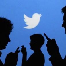 Twitter recaba información de las aplicaciones instaladas por los usuarios
