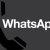 WhatsApp, Snapchat y Telegram podrían llegar a prohibirse en Reino Unido
