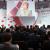 Angela Merkel, contra la neutralidad de la red